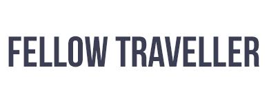 Fellow Traveler