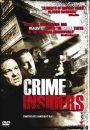 Crime Insiders