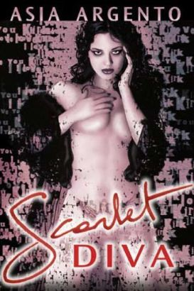 The study of scarlet
