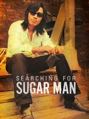 Search For Sugar Man