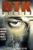 BTK Killer