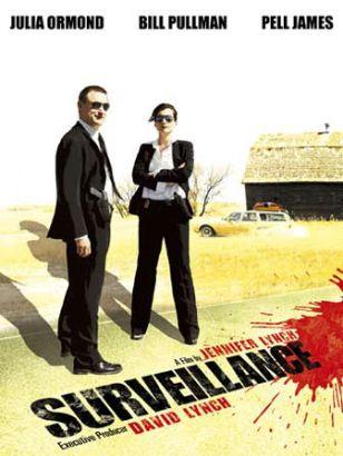 Surveillance (2008)
