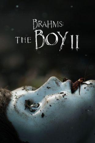 Brahms: The Boy 2