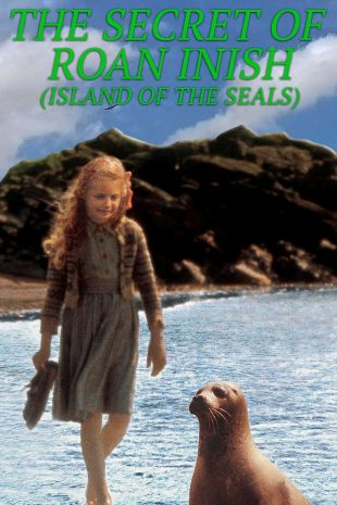 The Secret of Roan Inish