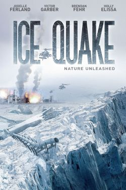 Ice Quake