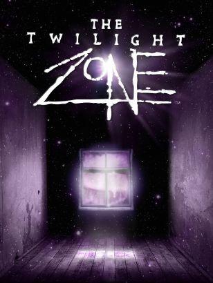 The Twilight Zone [TV Series] [1985]