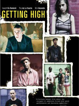 Getting High