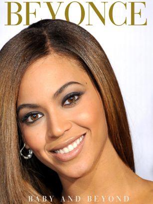 Beyonce: Baby and Beyond