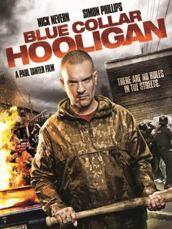 the rise and fall of a white collar hooligan 2012 paul tanter releases allmovie. Black Bedroom Furniture Sets. Home Design Ideas