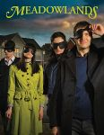 Meadowlands [TV Series]