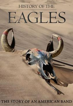 History of the Eagles: Part 2