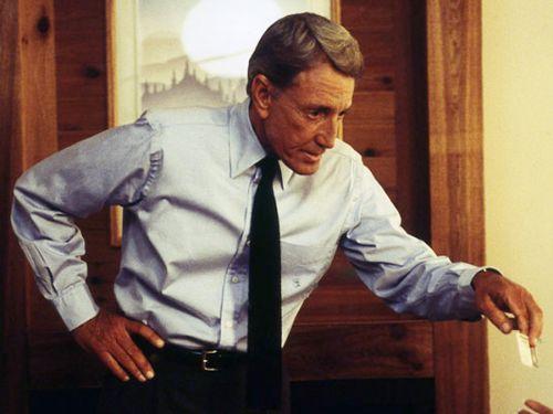 Roy Scheider   Movies and Filmography   AllMovie