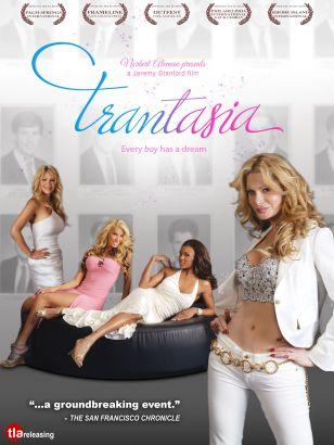 Trantasia