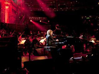 Tim Minchin: Live at the Royal Albert Hall