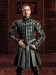 The Tudors: Season 03