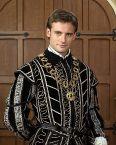 The Tudors: Season 01
