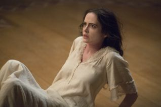 Penny Dreadful: Evil Spirits in Heavenly Places