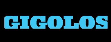 Gigolos [TV Series]
