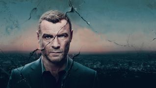 Ray Donovan [TV Series]