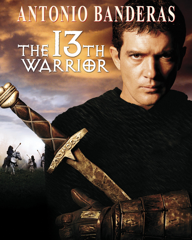 The 13th Warrior (1999) - John McTiernan