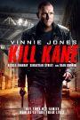 Kill Kane