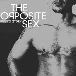 The Opposite Sex, Rene's Story