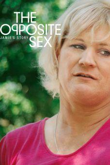The Opposite Sex: Jamie's Story
