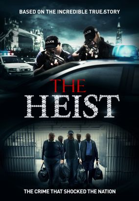 the heist sub genre film studies essay Reflective analysis storyboard posted on january 16, 2017 by charleehales  this is essentially an essay, like you did for the star wars sequence  genre what is the (sub) genre of your film which micro features (mise-en-scene, performance, cinematography, sound).