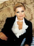 Karita Mattila: Helsinki Recital - Duparc/Saariaho/Rachmaninov/Dvorak