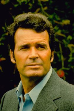 The Rockford Files [TV Series]