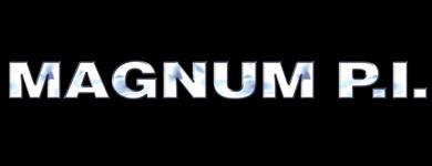 Magnum, P.I. [TV Series]