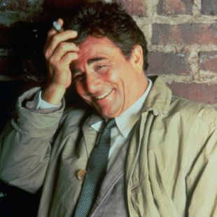 Columbo [TV Series]