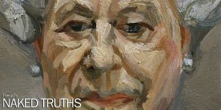 Freud's Naked Truths