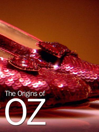 The Origins of Oz