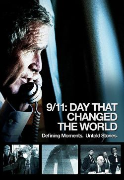 9/11: Day That Changed the World