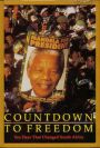 10 Days That Changed South Africa
