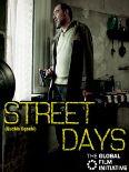 Street Days