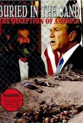 Buried In the Sand: The Deception of America
