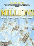 Millions: A Lottery Story