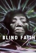 Blind Faith: A Film About Seeing