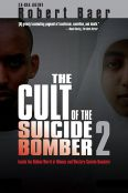 The Cult of the Suicide Bomber II