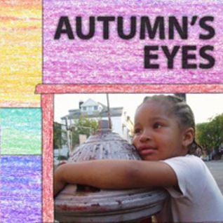 Autumn's Eyes