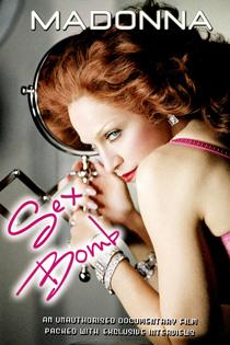 Madonna: Sex Bomb - Unauthorized