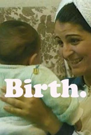 Birth: A War of Two Worlds!