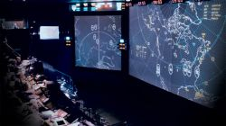 Super Structures of the World: NORAD - The Eyes of the World