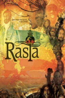 RasTa: A Soul's Journey