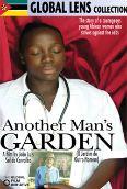 Another Man's Garden