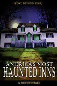 America's Most Haunted Inns