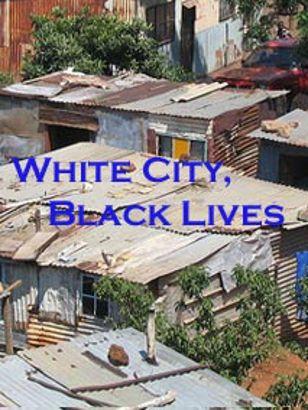 White City, Black Lives