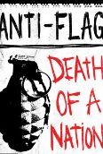 Anti-Flag: Death of a Nation
